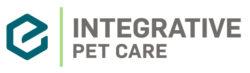 Integrative Pet Care logo