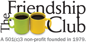 The Friendship Club of Santa Fe