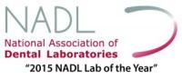 NEW NADL LOY Logo