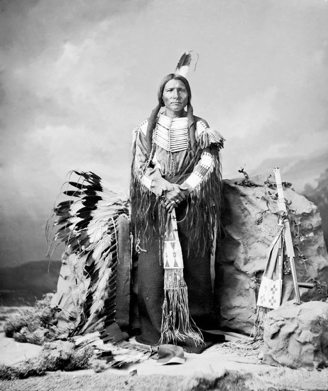 Image result for crazy horse image