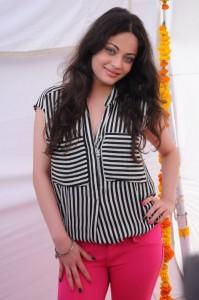 Sneha Ullal (4)