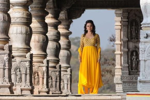Nisha Agarwal (4)