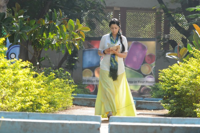 Charmi (1)