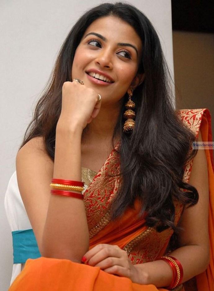 Kavya Shetti (4)