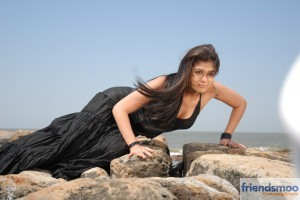 Nayanthara (3)