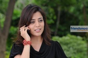 Nisha-Aggarwal (5)