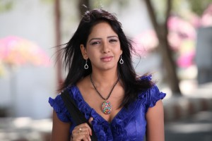 Pavani-Reddy (2)