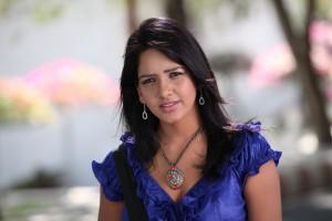 Pavani-Reddy (3)