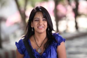 Pavani-Reddy (5)