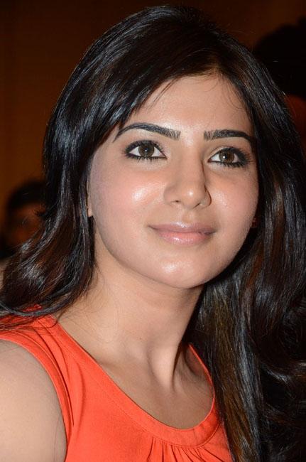 Samantha (3)