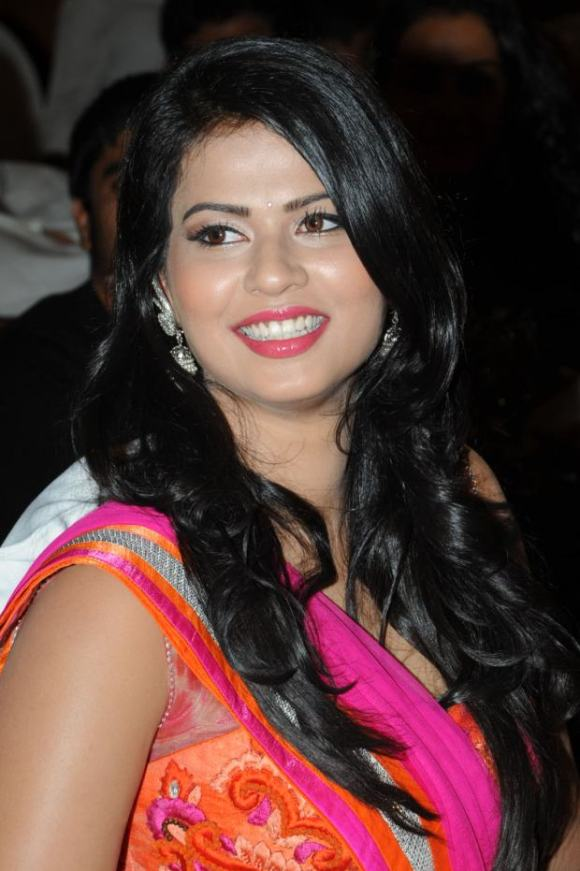 Sharmila Mandre (5)