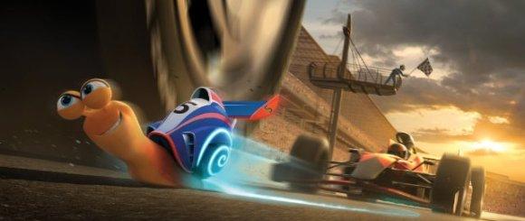 Turbo (8)