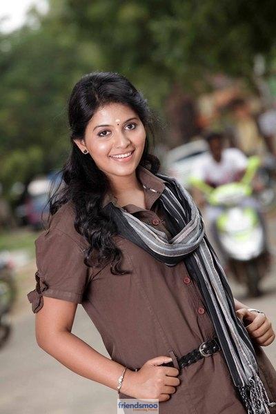 Anjali (5)