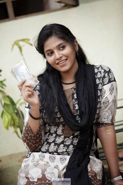 Anjali (6)