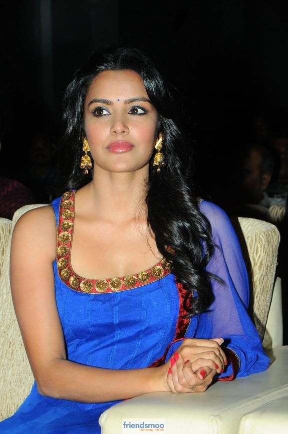 Priya Anand Friendsmoo (3)