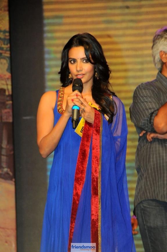 Priya Anand Friendsmoo (4)