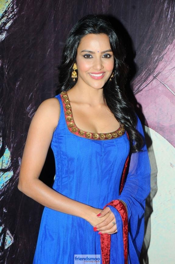 Priya Anand Friendsmoo (5)