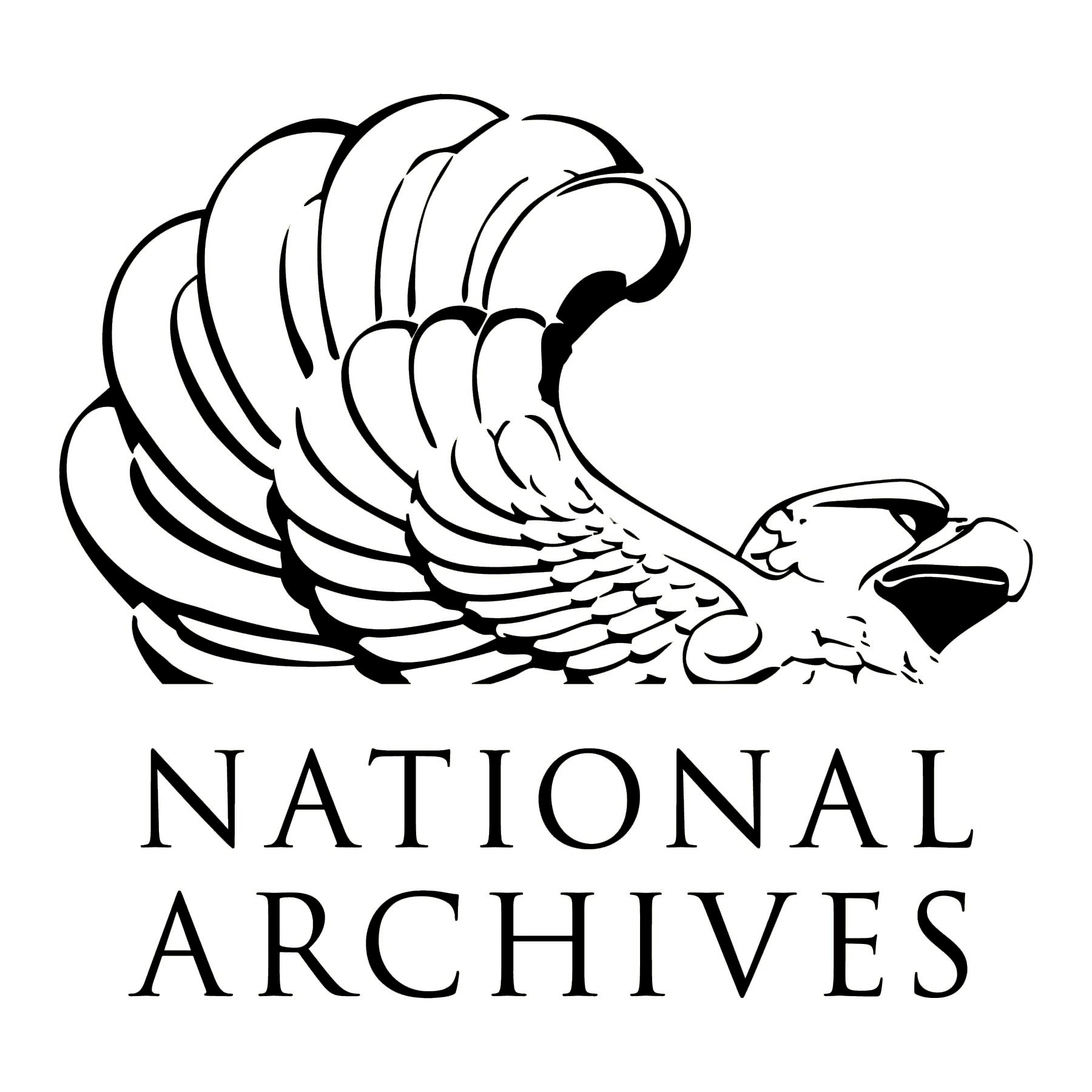 Friends Of The National Archives Southeast Region Valley