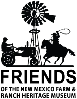 Friends of the New Mexico Farm & Ranch Heritage Museum
