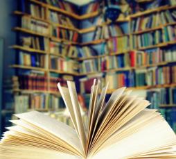 Bibliophile Membership Level