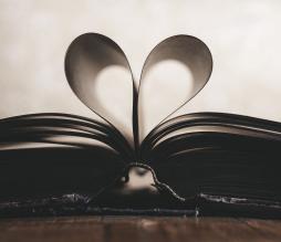 Book Lover Membership Level