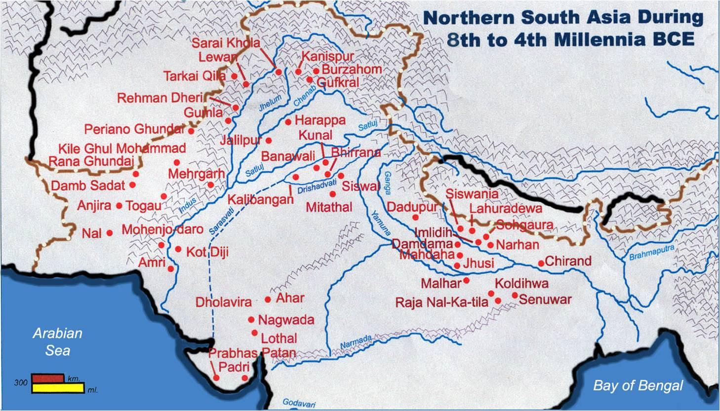 Bharatkalyan97 Archaeometallury And Meluhha Linguistics