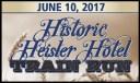 Stettler Area ad#2_horizontal