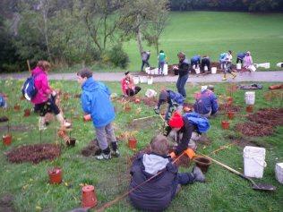 cedarvale-choir-retreat-and-tree-planting-049