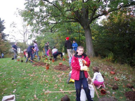 cedarvale-choir-retreat-and-tree-planting-065