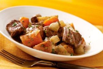 easy-slow-cooker-beef-stew-108653-642x428