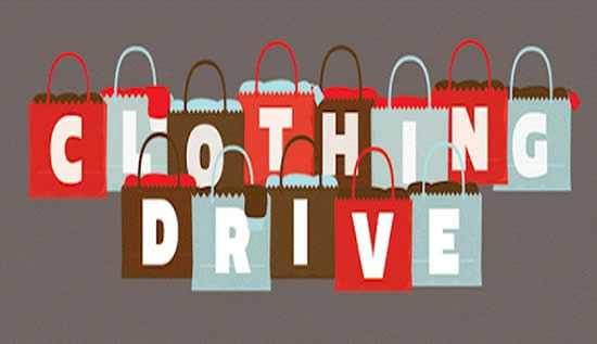 clothing-drive1