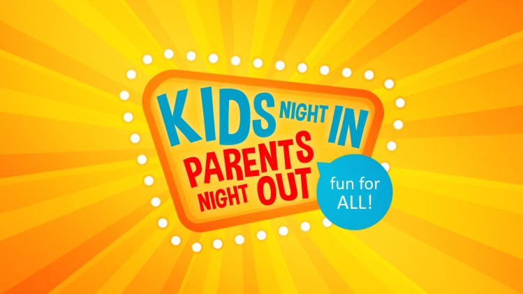 Kids-Night-Parents-Night
