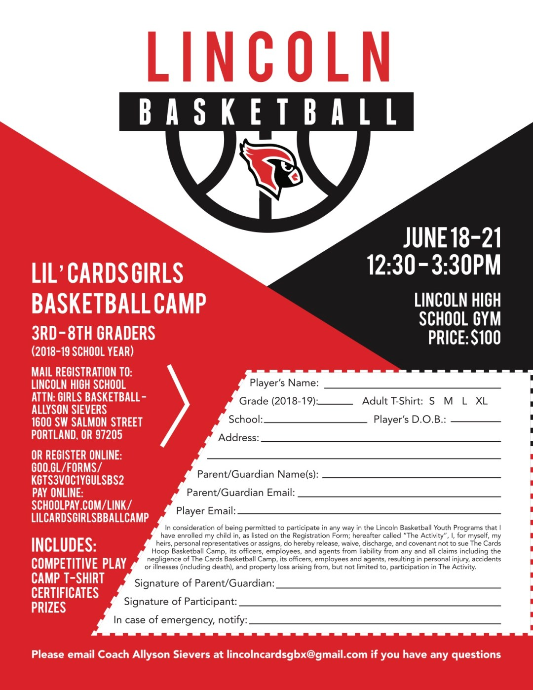 Lincoln BBall Camp (2)