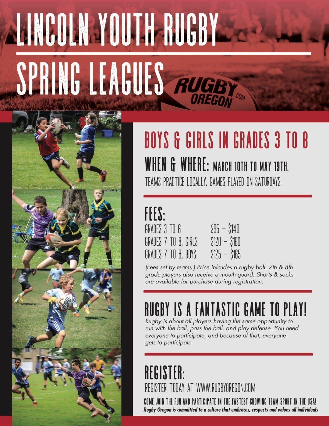 Lincoln-Youth_Rugby_Flyer_2019