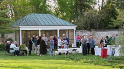 Garden Party 2015 5
