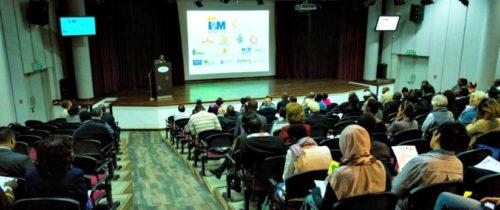 ness-pixels-stakeholders-forum