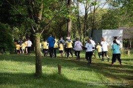 FCMP_SH_Trail_Run_2016-131