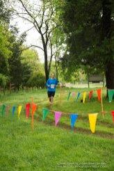FCMP_SH_Trail_Run_2016-56
