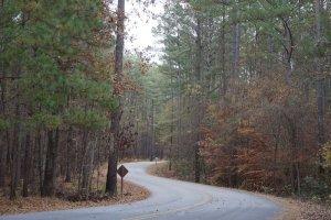 Site-2-Entrance-Road
