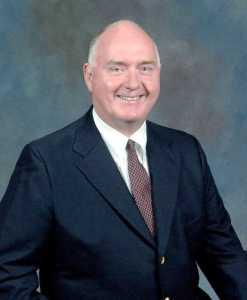 Dr. Lin Church: AGB Co-Chair