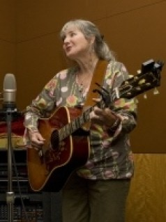 Lisa Baldwin                Leader of Pen Pal Program