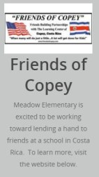 Meadows elementary 2