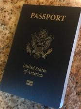 Passport.3