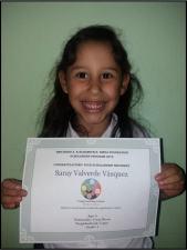Binda recipient2
