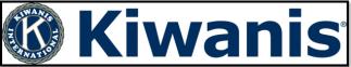 Kiwanis Logo.1