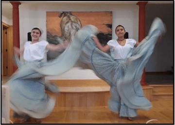 FAtima.dance