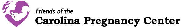 Friends of the Carolina Pregnancy Center