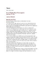 News_Whistler Pique