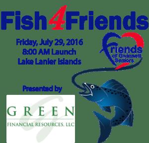 Fish4FriendsWebsitePic