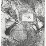 1968-07